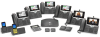 IP Phones with Multiplatform Firmware -- 8800 Series - Image