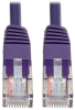 Modular Cables -- N002-006-PU-ND -Image