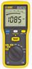 Digital Megohmmeter, 4G Ohm, 250V/500V/1000V -- 2126.53