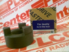 MASTERDRIVE L090-3/4 ( SHAFT COUPLING HUB L-JAW 3/4IN BORE ) -Image