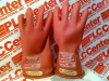 SALISBURY E0011R/10H ( GLOVE KIT SIZE10H 11IN LENGTH CLASS00 RED RUBBER ) -Image