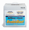 Liquid Remediact(TM) Cleaning Agent -- CLN352