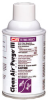 Waterbury CB® Clean Air Purge III Metered Insecticide -- TINSECT