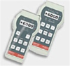 Portable Digital Milliohmmeter -- Series 4001