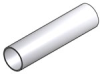 Series 31 ISO-KF Tubing -- Series 31