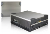 Fanless Embedded Controller With Intel Core i7/i5 Processor -- AEC-6635