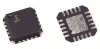 INTERSIL - ISL6532CRZ - IC ACPI REGULATOR/CONTROLLER 13.2V QFN20 -- 707838 - Image