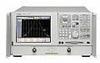 300 kHz to 9GHz, PNA Series RF Network Analyzer -- Keysight Agilent HP E8803A