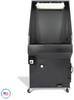 Heavy-Duty Downdraft Table -- SCDD-1250