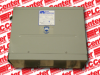 DRIVE ISOLATION TRANSFORMERS AND AC LINE REACTORS 460 DELTA PRIMARY VOLTS 460Y/266 SECONDARY VOLTS THREE PHASE, 60 HZ -- DTGB72S