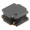 Fixed Inductors -- 732-11731-2-ND -- View Larger Image