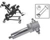 Linear Actuator -- RH 1250