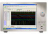 Logic Analyzer -- Keysight Agilent HP 16902B