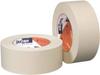 Premium Grade Crepe Paper Masking Tape -- COL 00 -Image