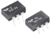RF Small Signal Transistor Bipolar/HBT -- SC60-10