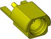 Standard RF 50 Ohm MMCX PCB Components -- MMCX-EM Series - Image