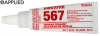 567™ PST® Thread Sealant -- 56747 - Image