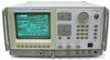 Service Monitor -- R2600B