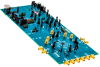 Evaluation and Demonstration Boards and Kits -- AD9544/PCBZ-ND