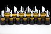 Light Cure Cyanoacrylate Instant Adhesive -- KU3064 - Image