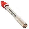 Conductivity Meter -- InPro 7100