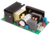 AC DC Converters -- 102-1335-ND - Image