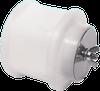 Rotary Tumbler Barrel Series -- TL-1