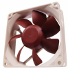Noctua NF-R8 80mm Fan -- 80299 -- View Larger Image