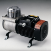 Air Compressor - Oil-less Piston -- V1000 motor