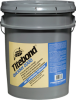 Titebond Quickset 2000 Wood Glue -- 61867