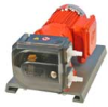 521 Close-Coupled Pump -- Model 521F/REHC