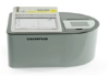 Benchtop Profiler System -- BTX