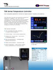TSR Series Temperature Controller