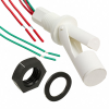 Float, Level Sensors -- 725-1341-ND -Image