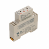 Time Delay Relays -- 8647680000-ND -Image