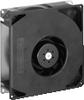 DC Centrifugal Compact Fan -- RG 160-28/18 NTDA