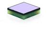 Back Illuminated SMT Photodiodes -- 1010BI-SMT