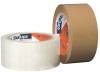 General Purpose Grade Hot Melt Packaging Tape -- HP 100 -Image