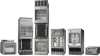 Aggregation Services Router -- ASR 9000 Series -- View Larger Image