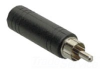Connector Adapter -- 30-473 - Image