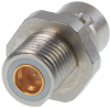 Coaxial Connectors (RF) - Adapters -- 1097-1374-ND -- View Larger Image
