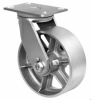 Series 7 Heavy Duty - Swivel Caster -- S783R-MR