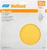 Norton WallSand AO Fine Paper H&L Disc - 07660768237 -- 07660768237 -Image