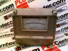 GREAT LAKES INSTRUMENTS 671PF1 ( METER PH 300OHM 115VAC 50/60HZ ) -- View Larger Image