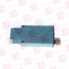 HONEYWELL MHP-R33Q ( DISCONTINUED BY MANUFACTURER, PHOTOELECTRIC, 10-30VDC, 259MA ) -Image