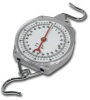 HS SERIES ECONOMY HANGING SCALE -- HHS110 - Image