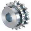Sprocket for Engineering Plastic Chain -- CHEES Series