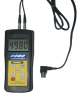 ULTRASONIC THICKNESS GAGE -- 15945