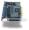 R3-DIF -- R3-PCI-DIF - Image