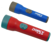 Combo Packs -- 41-3460 Deluxe LED Flashlight Combo 41-2460 and 41-2461 - Image